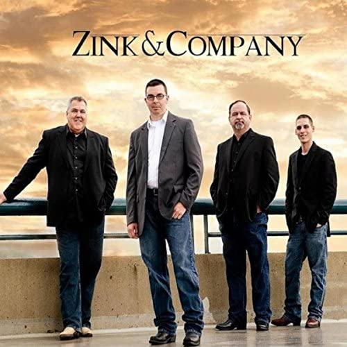 Zink & Company