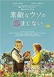 素敵なウソの恋まじない [DVD] image