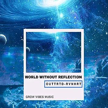 World Without Reflection