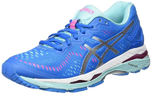 Asics Gel-Kayano 23, Scarpe Sportive Outdoor Donna,...