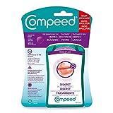 COMPEED Herpesbläschen Patch Applikator HRA 15 St Pflaster