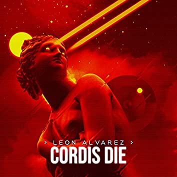 Cordis Die