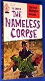 Case of the Nameless Corpse