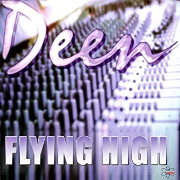 Flying High (Special Maxi Edition)