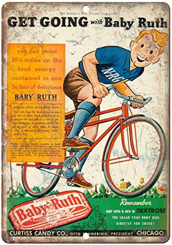 Lorenzo Curtiss Baby Ruth Candy Bar Dextrosehttps://images-na.ssl-images-amazon.com/images/I/81aBFHVJ8aL_SL1024.jpg