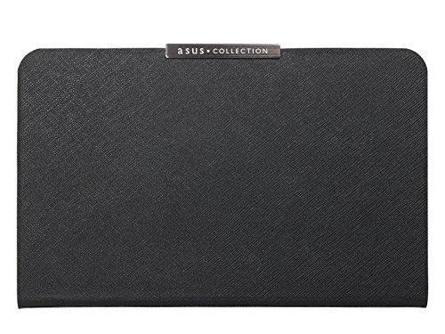 Asus Tablet-Hülle für MeMo Pad 7 (ME176) grau