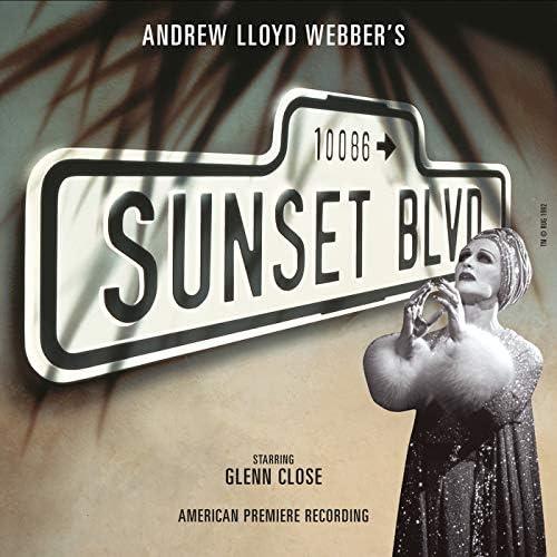 Andrew Lloyd Webber & Original Broadway Cast Of Sunset Boulevard