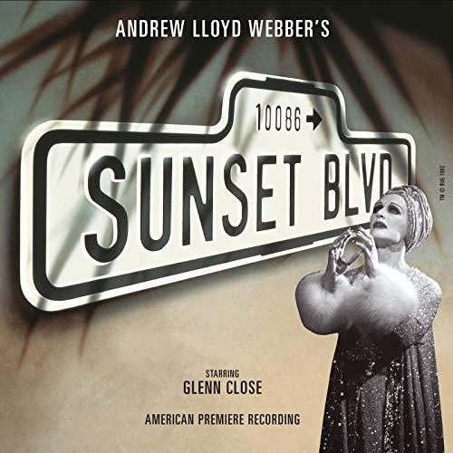 Sunset Boulevard (Original Broadway Cast)