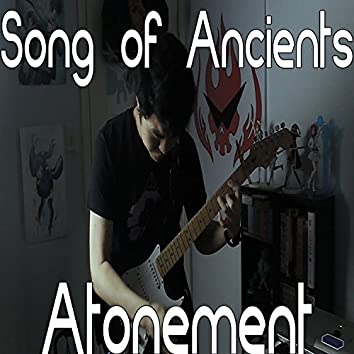 "Song of Ancients: Atonement (From ""Nier: Automata"")"