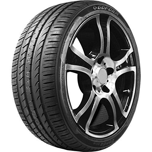 GOFORM 5420068670642dot14gh18–235/40ZR1996W/dot14–Neumáticos de Verano