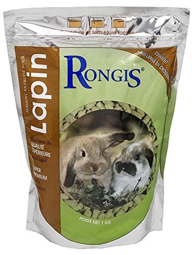 Rongis Lapin 1 kg