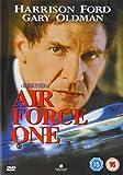 Air Force One [Reino Unido] [DVD]