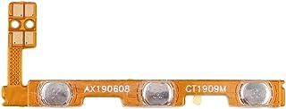 Xiaomi Cases Power Button & Volume Button Flex Cable for Xiaomi Redmi 7A Xiaomi Cases
