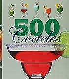 500 Cócteles