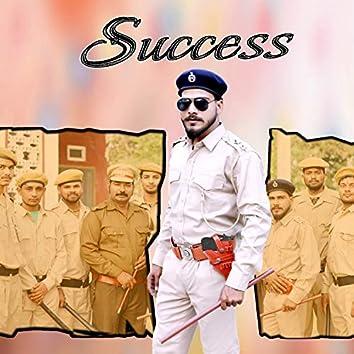 Success New Haryanvi Song 2021