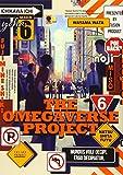 オメガバースプロジェクト シーズン6-6 (POE BACKS)
