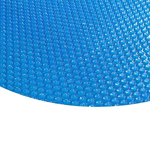 Zelsius -   - Runde Solarfolie