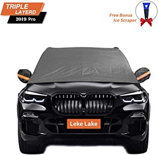 Best hail protector cover Reviews