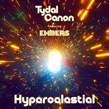 Hypercelestial