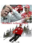 Michael Schumacher: F1 Legend...