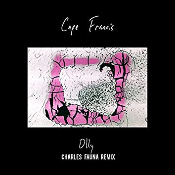 Olly (Charles Fauna Remix)