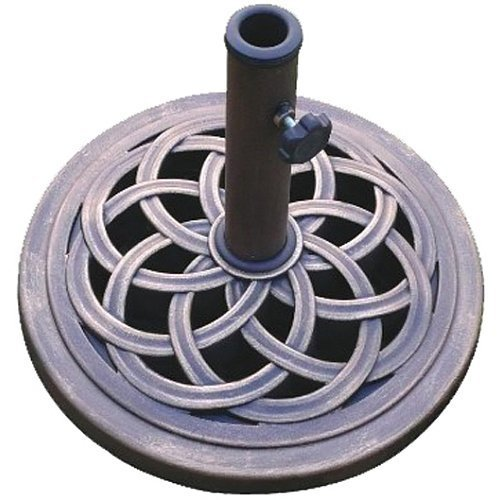 Best Patio Umbrella Base