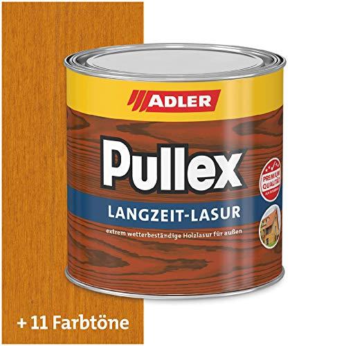 Pullex Langzeitlasur Lärche 750ml