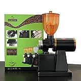 ZCC Águila pequeño Molinillo de café eléctrico del Molino triturador 110V / 220V fábrica Directa a una generación de Grasa (01)