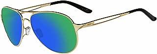 Women's Caveat Aviator Sunglasses