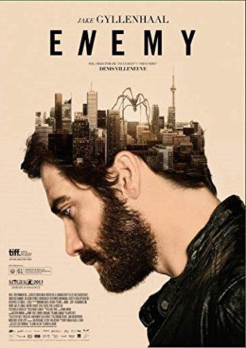 Enemy [DVD]