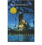 [ Un Puente Hacia Terabithia = Bridge to Terabithia (Juvenil Noguer) (Spanish) [ UN PUENTE HACIA TERABITHIA = BRIDGE TO TERABITHIA (JUVENIL NOGUER) (SPANISH) ] By Paterson, Katherine ( Author )Apr-01-2011 Paperback