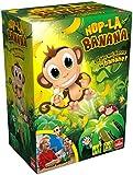 Goliath - Hop la Banana - Jeu d'enfants - 30992.006