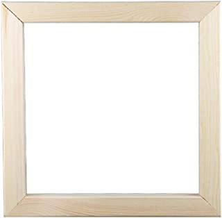 Best embroidery photo frame Reviews