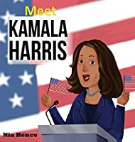 Meet Kamala Harris