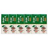 高野山胡麻豆腐 130g×6ヶ