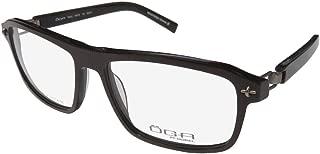 7952o Mens Designer Full-rim Flexible Hinges Premium Segment Hot Contemporary Eyeglasses/Eye Glasses