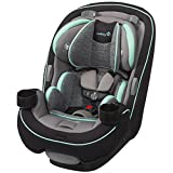 Convertible Carseats - Best Reviews Guide