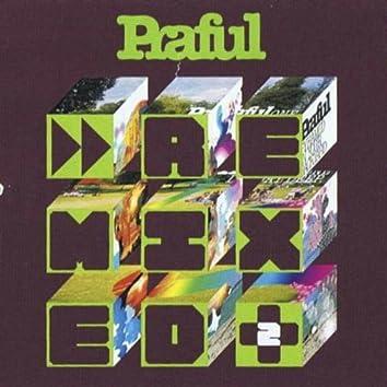 Remixed + 2