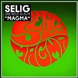 Magma von Selig