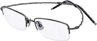 e0a941c3b4 Amazon.it: occhiali vista titanio - Includi non disponibili ...