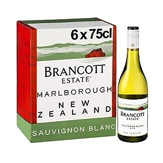 Brancott-Marlborough-Sauvignon-Blanc-2018-trocken-075-L-Flaschen