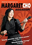 Margaret Cho - Assassin by KOCH VISION