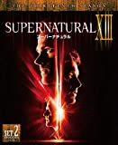 SUPERNATURAL〈サーティーン・シーズン〉 後半セット[DVD]