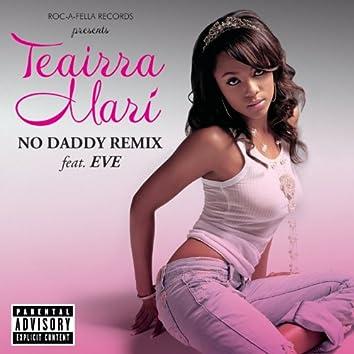 No Daddy (Remix)