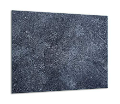 TMK - Placa protectora de vitrocerámica 60 x 52 cm 1 pieza...