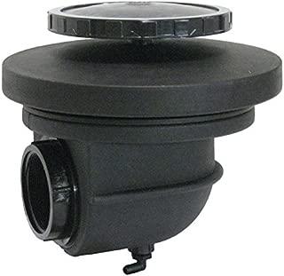 Best pond bottom drain Reviews