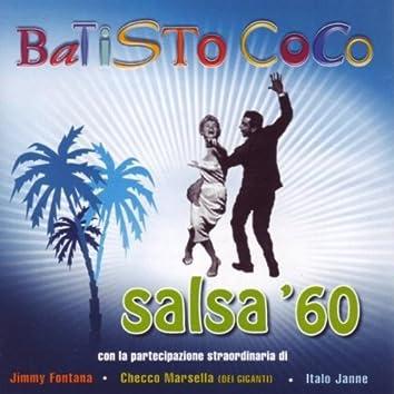 Salsa '60