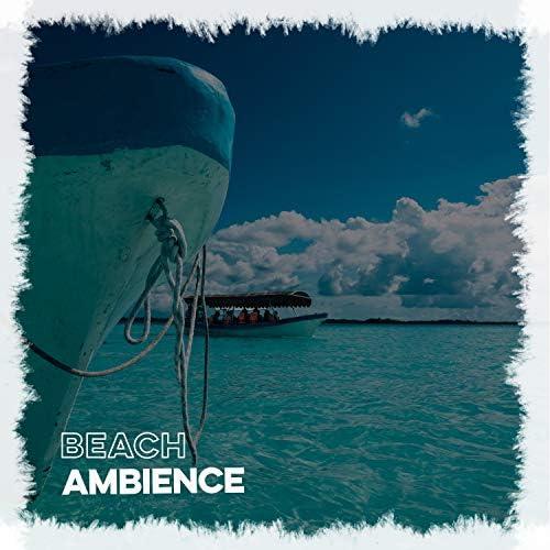 Sea Ambience