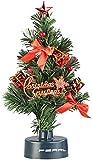 USB Weihnachtsbaum - Angebote: