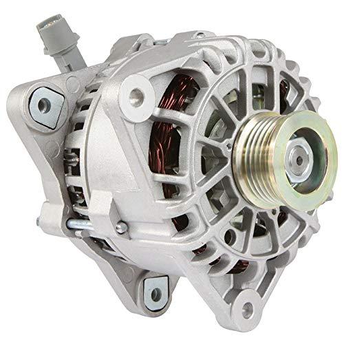 DB tetera afd0091Alternador (para L 0001020304DOHC 8260)
